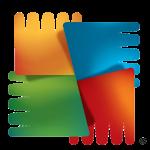 AVG-antivirus_aplikasi-wajib-android