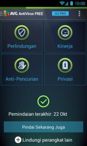 AVG-antivirus_aplikasi-wajib-android_ss1