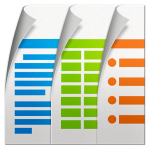 Docs To Go™ Free Office Suite