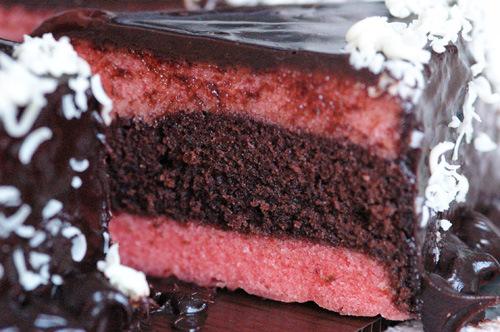 resep-kue-bolu-kukus-coklat