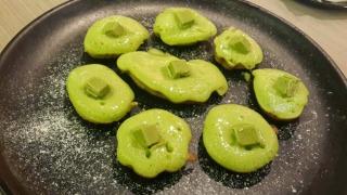 resep-kue-cubit-green-tea