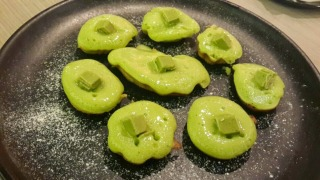 resep-kue-cubit-green-tea